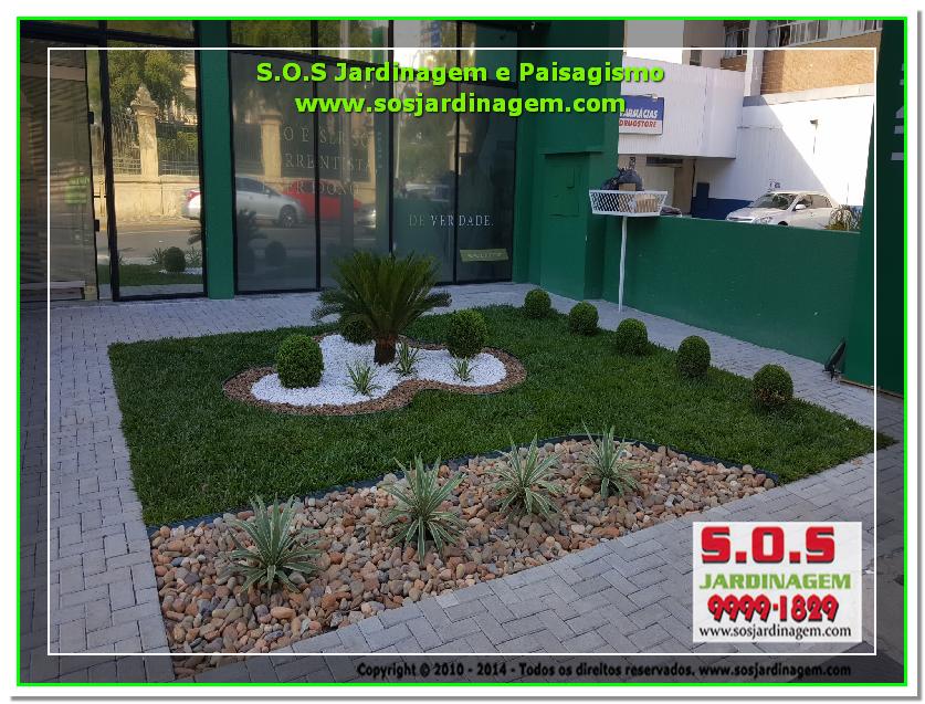 S.O.S Jardinagem e Paisagismo 2016-04-15_00006 S.O.S Jardinagem e Paisagismo.png