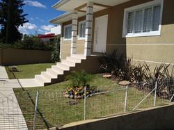 Residencia da Juliana