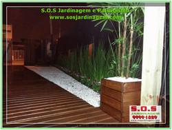 2014-07-26_00062 S.O.S Jardinagem e Paisagismo.jpg