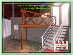 S.O.S Jardinagem e Paisagismo 2014-11-24_00125.jpg
