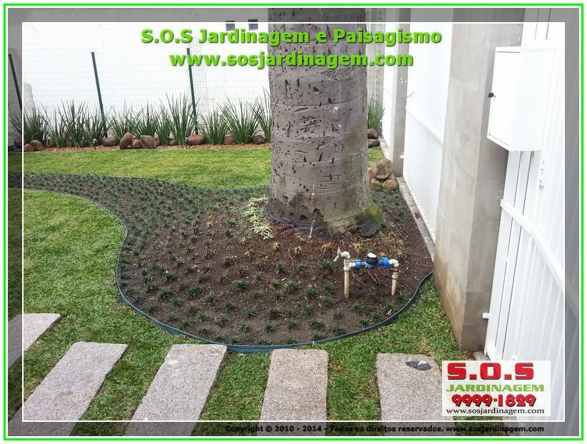 2014-08-14_00010 S.O.S Jardinagem e Paisagismo.jpg