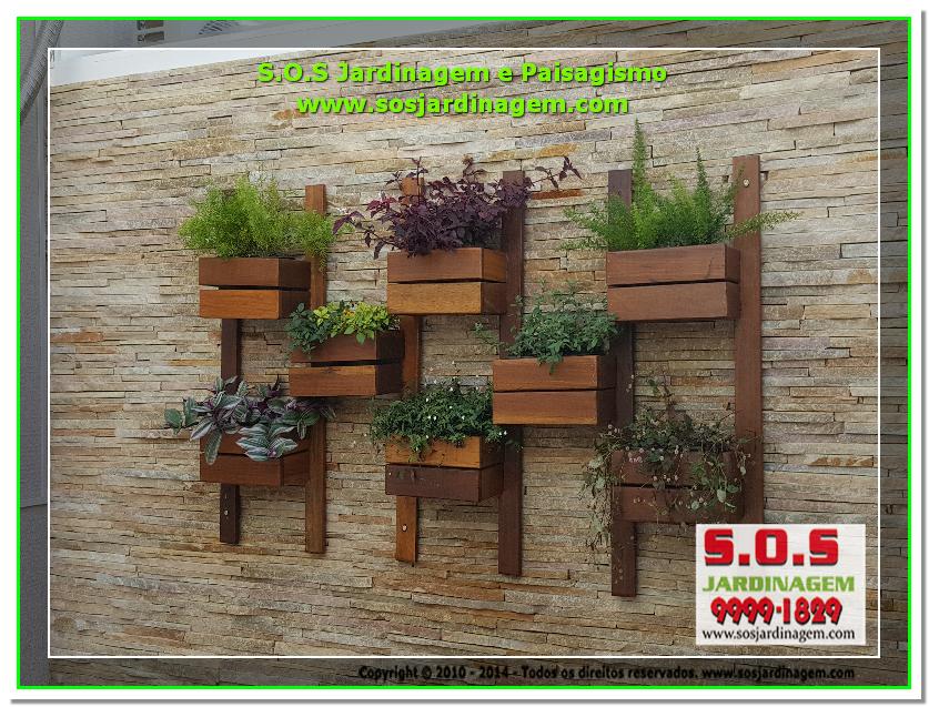 S.O.S Jardinagem e Paisagismo 2016-05-11_00007 S.O.S Jardinagem e Paisagismo.png