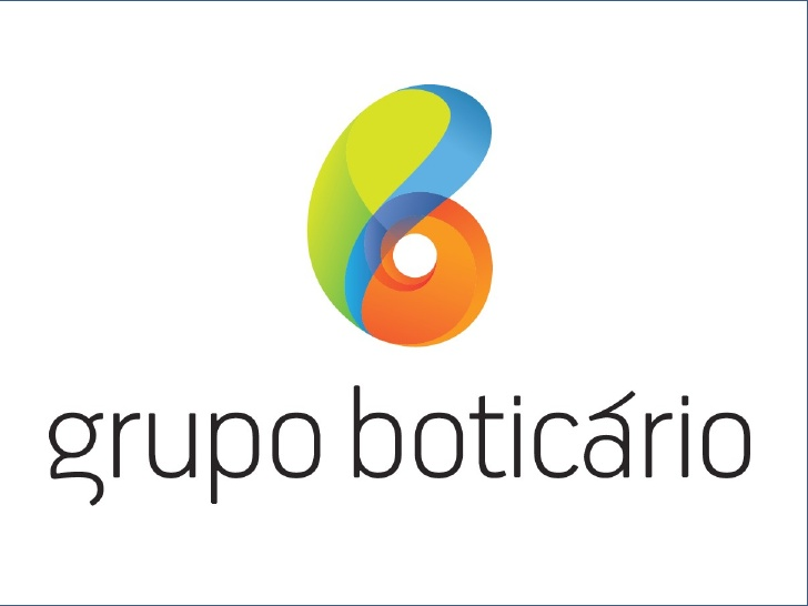 4 o-boticrio-sustentabilidade-nos-negcios-1-728