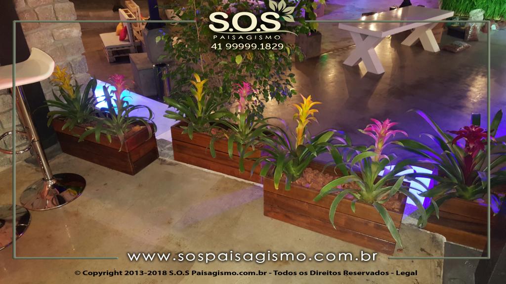Cachepo floreira 20180325_221722