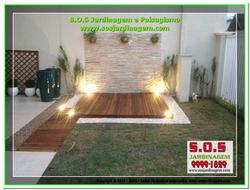 2015-11-07_00245 S.O.S Jardinagem e Paisagismo.png