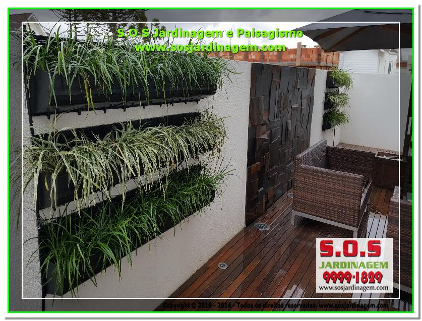 S.O.S Jardinagem e Paisagismo 2016-05-13_00075 S.O.S Jardinagem e Paisagismo.png