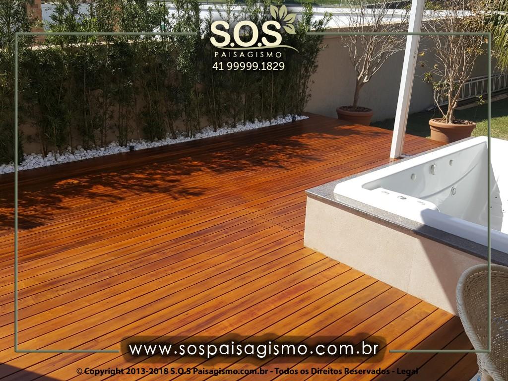 2589 #Paisagismo #Jardinagem