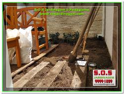 S.O.S Jardinagem e Paisagismo 2016-05-11_00011 S.O.S Jardinagem e Paisagismo.png