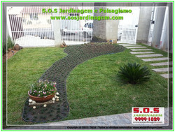 2014-08-14_00018 S.O.S Jardinagem e Paisagismo.jpg