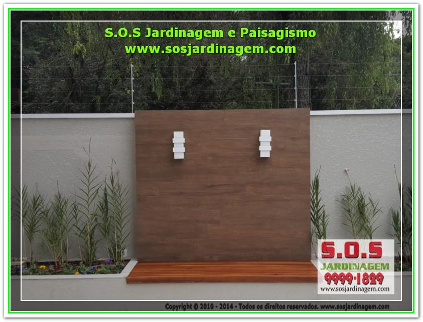 S.O.S Jardinagem 20170804_161735
