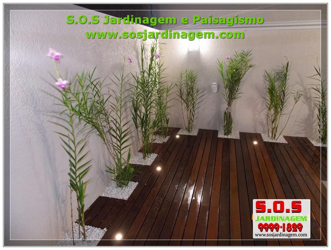 S.O.S Jardinagem 00896.jpg