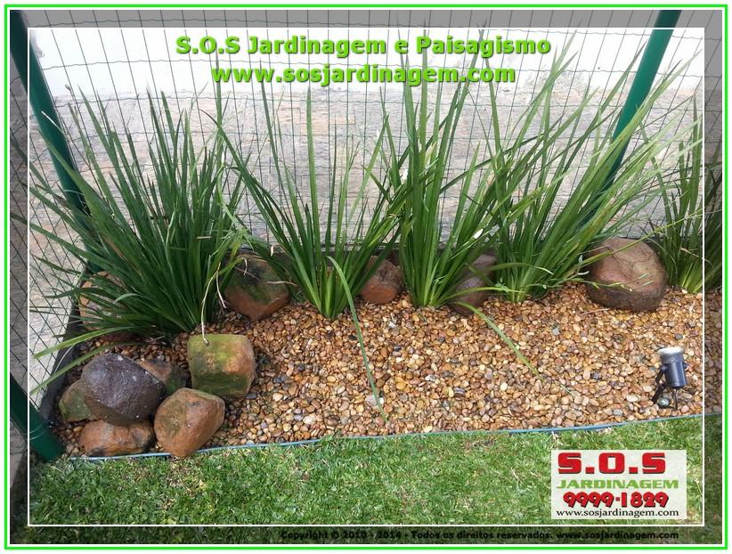 2014-08-14_00024 S.O.S Jardinagem e Paisagismo.jpg