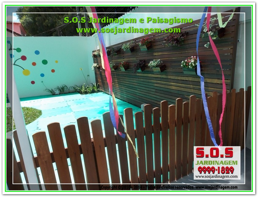 S.O.S Jardinagem e Paisagismo 2015-02-11_01330.jpg