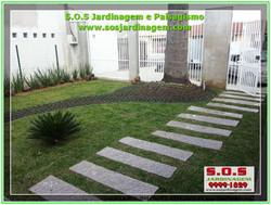 2014-08-14_00013 S.O.S Jardinagem e Paisagismo.jpg