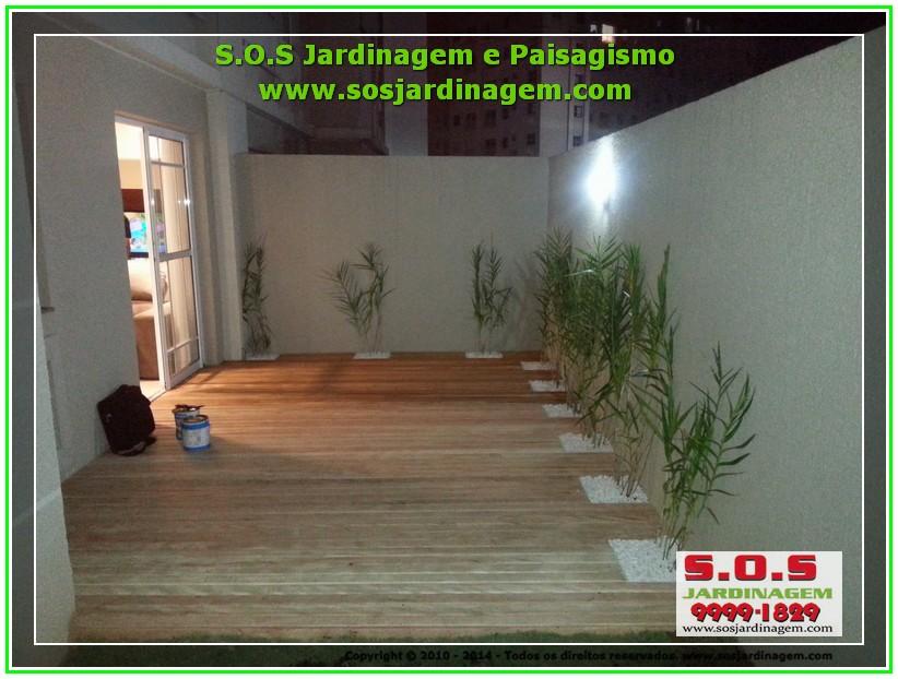 2014-06-27_00021 S.O.S Jardinagem e Paisagismo.jpg