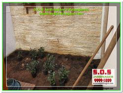 S.O.S Jardinagem e Paisagismo 2016-05-11_00003 S.O.S Jardinagem e Paisagismo (1).png