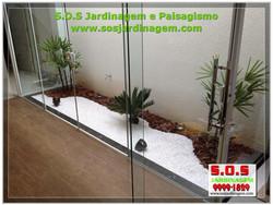 Paisagismo interno _3198.jpg