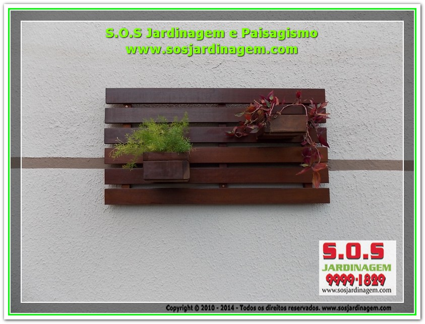 DSCN2768-05_04_2015-9278S.O.S Jardinagem.jpg