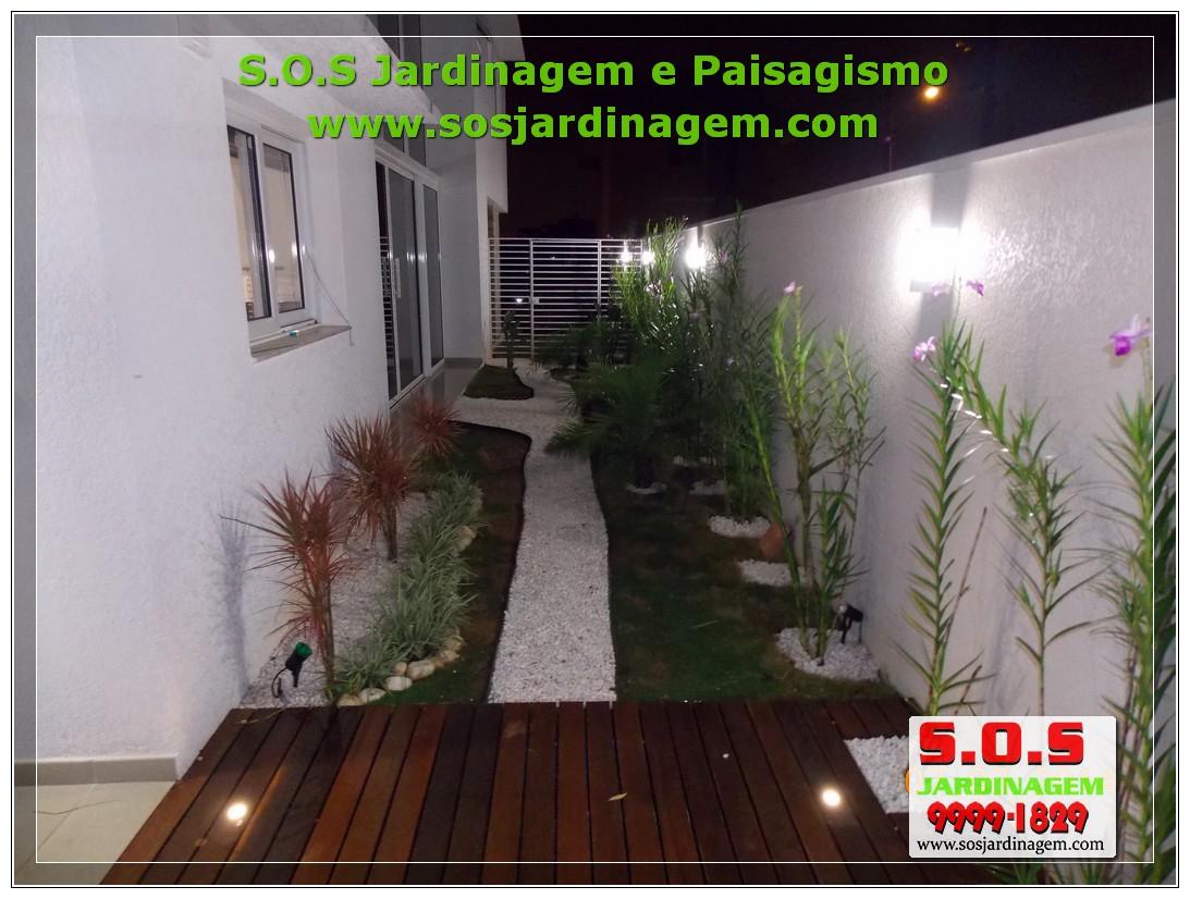 S.O.S Jardinagem 00899.jpg