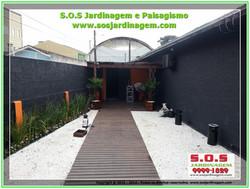2014-08-14_00078 S.O.S Jardinagem e Paisagismo.jpg