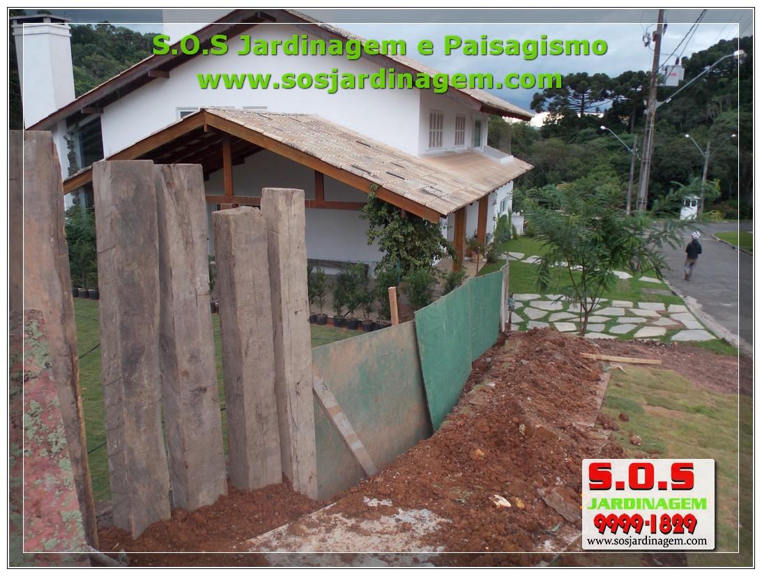 S.O.S Jardinagem 00291.jpg