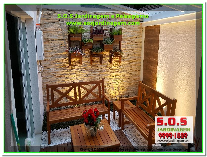 S.O.S Jardinagem e Paisagismo 2016-05-13_00047 S.O.S Jardinagem e Paisagismo.png