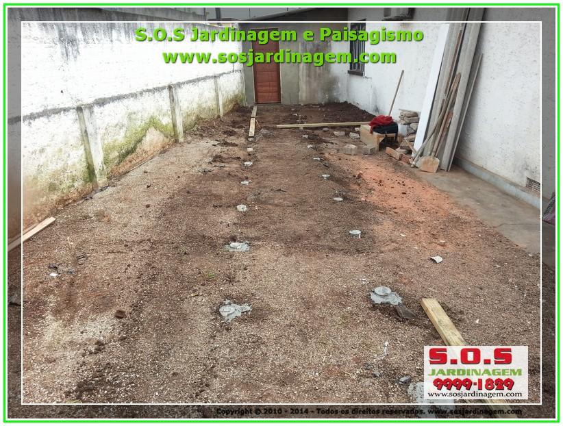 2014-06-20_00001 S.O.S Jardinagem e Paisagismo.jpg