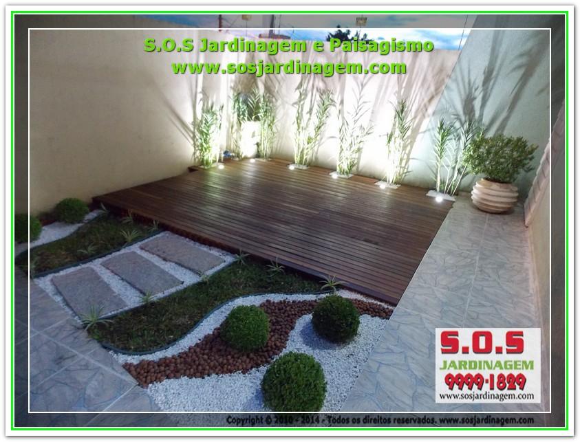 S.O.S Jardinagem e Paisagismo 2014-12-08_00024.jpg