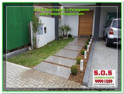 S.O.S Jardinagem e Paisagismo 2016-05-13_00052 S.O.S Jardinagem e Paisagismo.png
