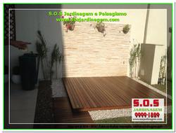 2015-11-09_00261 S.O.S Jardinagem e Paisagismo.png