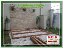 2015-11-06_00190 S.O.S Jardinagem e Paisagismo.png