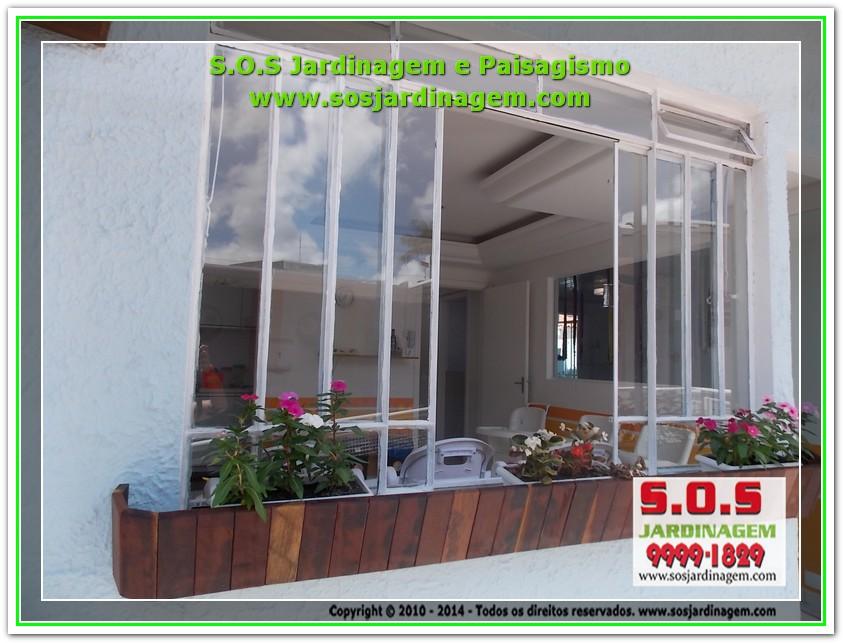 S.O.S Jardinagem e Paisagismo 2015-02-11_01262.jpg