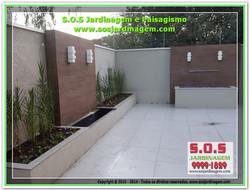 S.O.S Jardinagem 20170707_173428