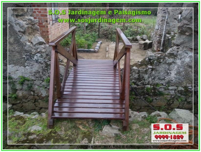 2014-08-08_00070 S.O.S Jardinagem e Paisagismo.jpg