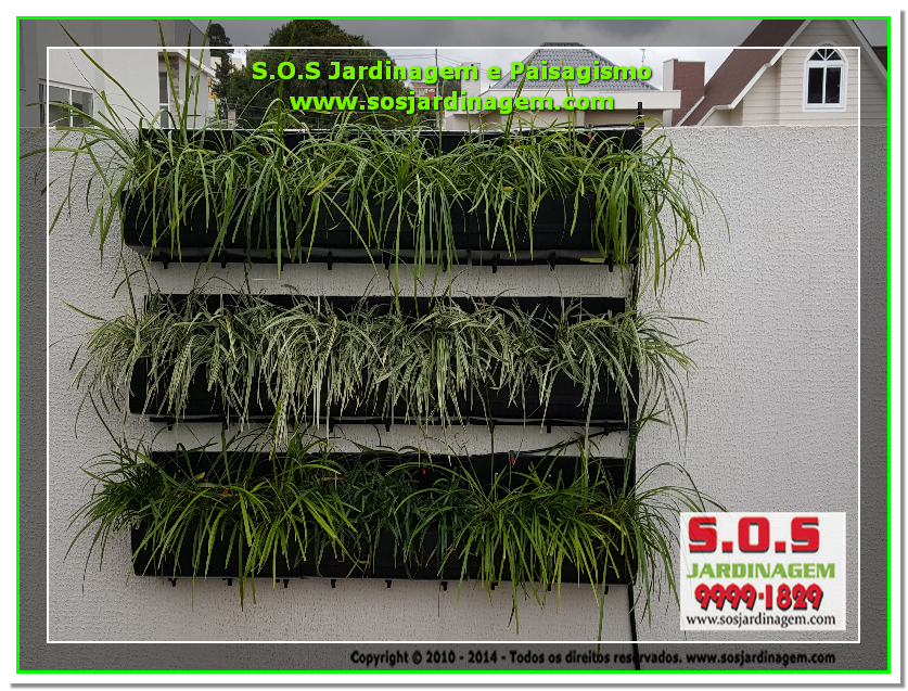 S.O.S Jardinagem e Paisagismo 2016-05-13_00048 S.O.S Jardinagem e Paisagismo.png