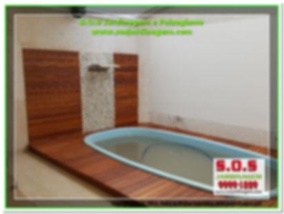 Deck em Curitiba é na S.O.S Jardinagem e Paisagismo.jpg