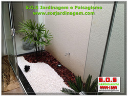 Paisagismo interno IMG_3172.jpg