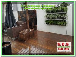S.O.S Jardinagem e Paisagismo 2016-05-13_00066 S.O.S Jardinagem e Paisagismo.png