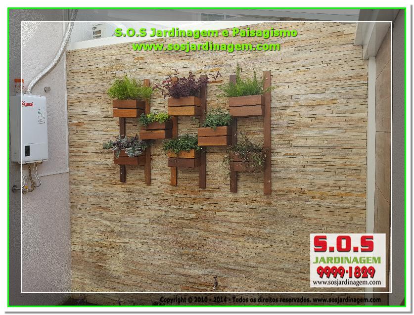 S.O.S Jardinagem e Paisagismo 2016-05-11_00005 S.O.S Jardinagem e Paisagismo (1).png