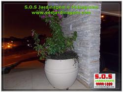 S.O.S Jardinagem 00901.jpg