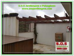 Jardim Vertical 20170621_110713