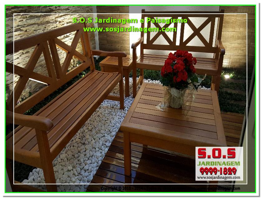 S.O.S Jardinagem e Paisagismo 2016-05-11_00032 S.O.S Jardinagem e Paisagismo.png