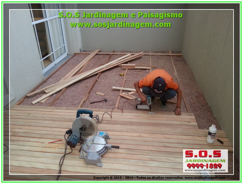2014-06-26_00008 S.O.S Jardinagem e Paisagismo.jpg