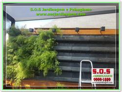 1711 #Jardim Vertical