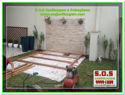 2015-11-06_00194 S.O.S Jardinagem e Paisagismo.png