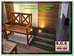 S.O.S Jardinagem e Paisagismo 2016-05-13_00045 S.O.S Jardinagem e Paisagismo.png
