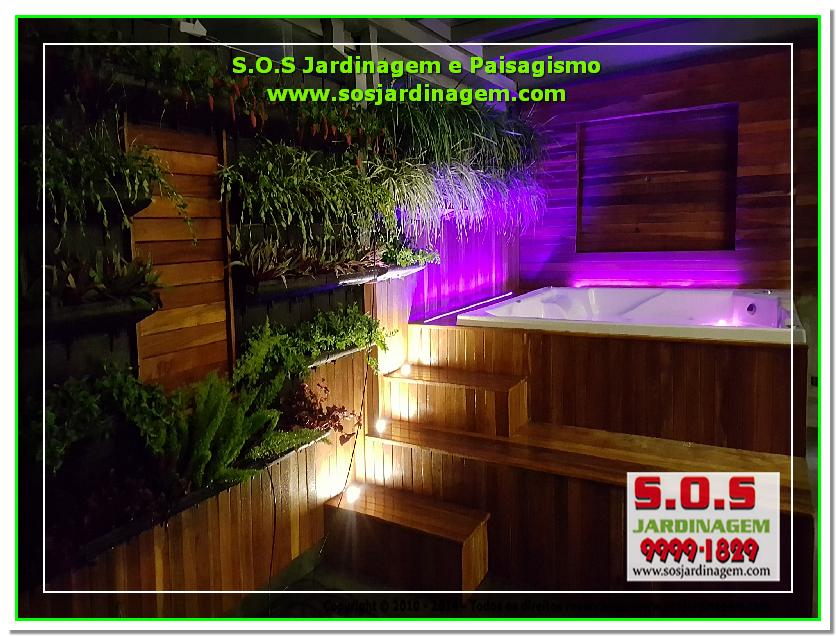 S.O.S Jardinagem e Paisagismo 2016-02-26_00281 S.O.S Jardinagem e Paisagismo.png