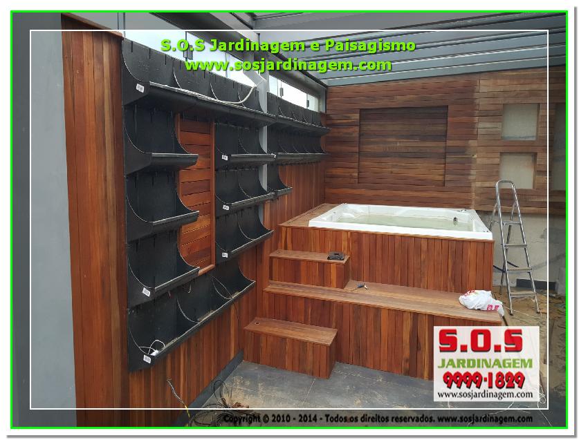 S.O.S Jardinagem e Paisagismo 2016-02-25_00243 S.O.S Jardinagem e Paisagismo.png