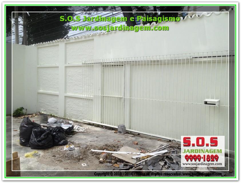 S.O.S Jardinagem e Paisagismo 2015-01-08_00050.jpg