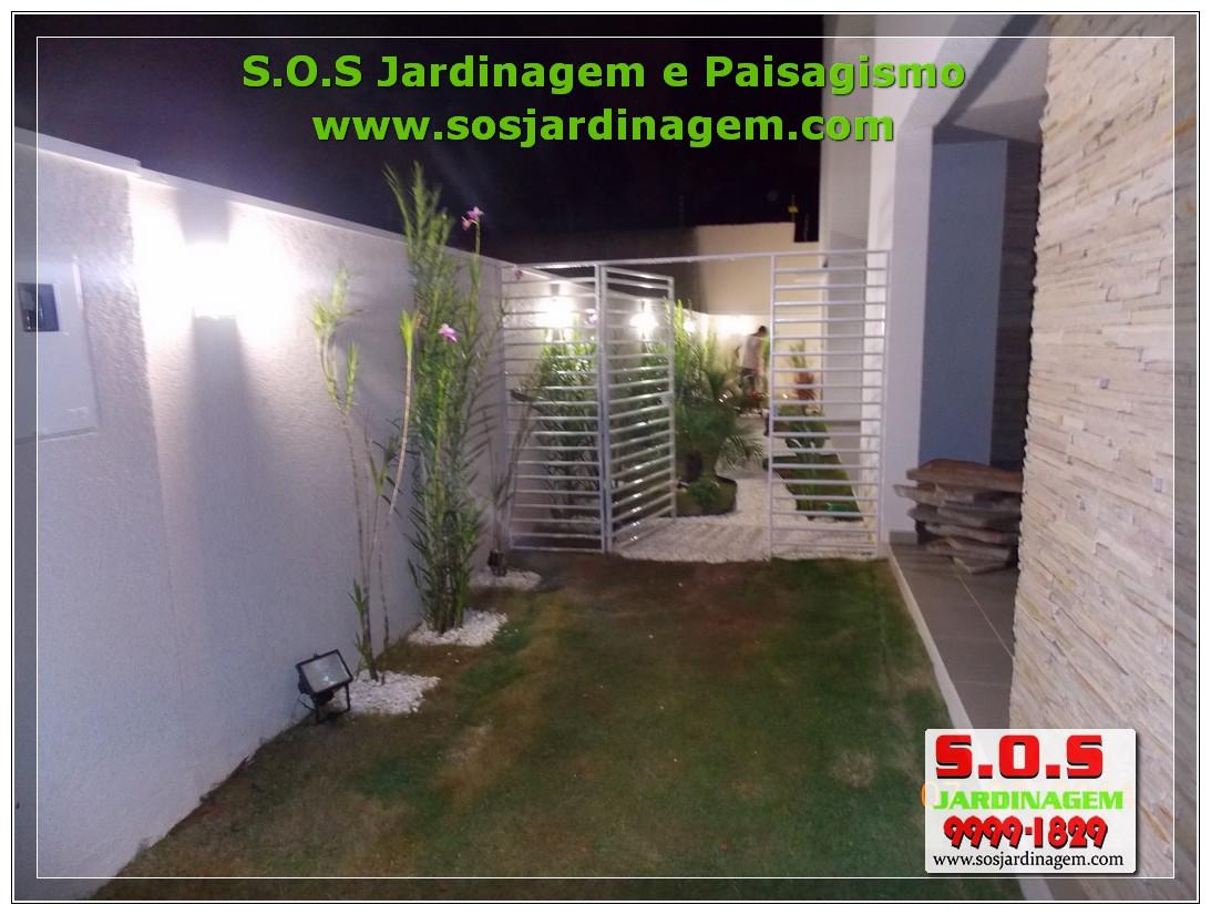 S.O.S Jardinagem 00888.jpg